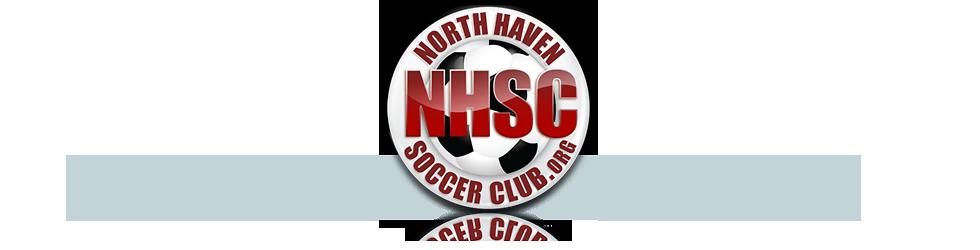 North Haven Soccer Club