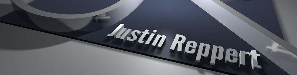 Justin Reppert's Portfolio