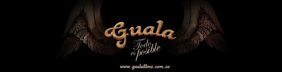 GUALA FILMS