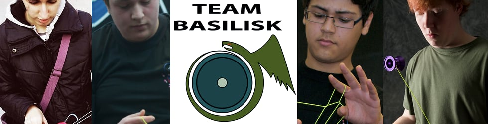 Team Basilisk