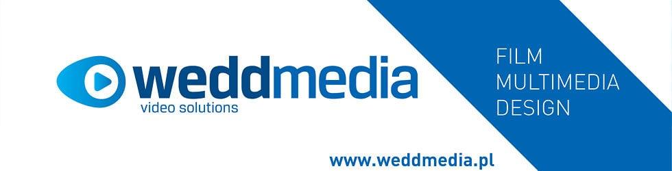 WEDDMEDIA video solutions