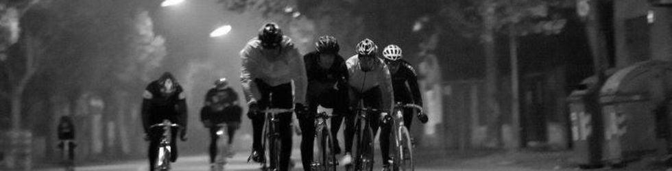 latoBi: ride the bike