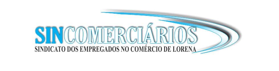 "Sincomerciarios Lorena SP  por REC VIDEO PRODUTORA   ""www.rrec.com.br"""