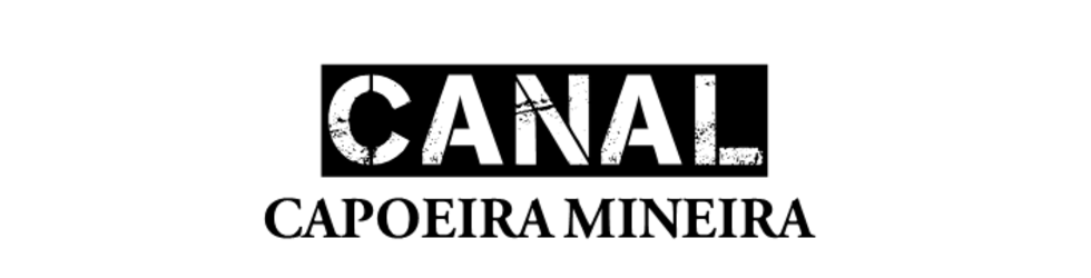 Canal Capoeira Mineira