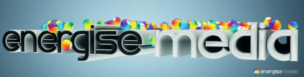 Energise Media Presents - Stuff We Like