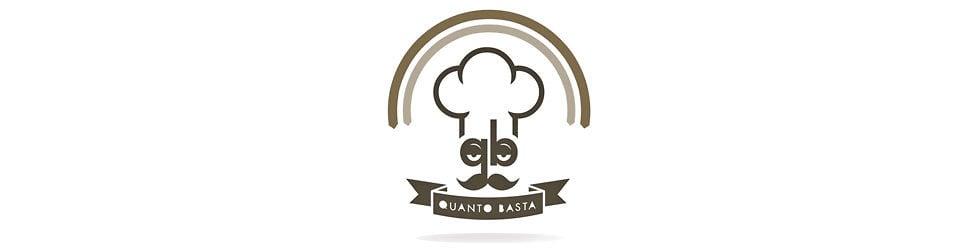 QB - Tavolo Riservato