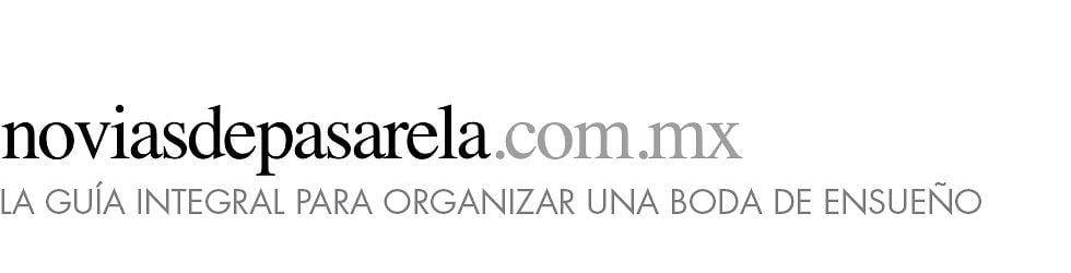 noviasdepasarela.com.mx