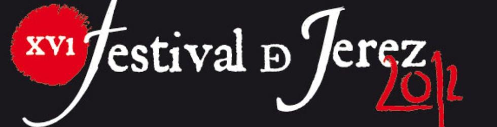 XVI Festival de Jerez