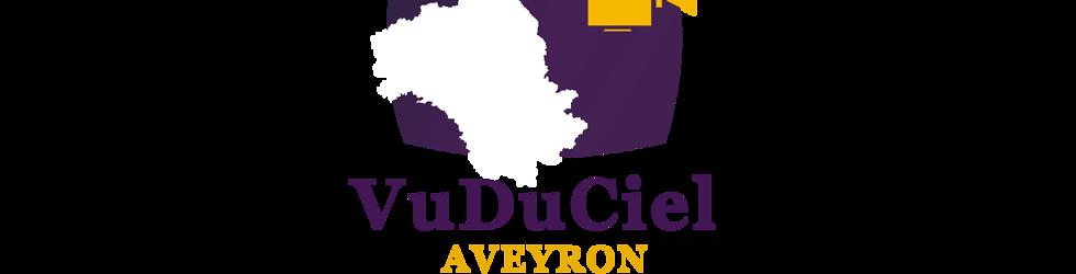 VuDuCiel Aveyron
