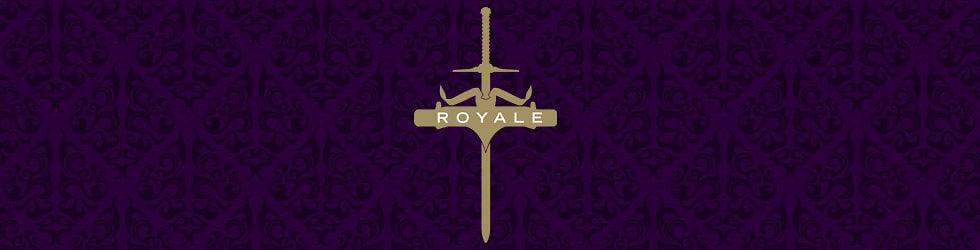 Royale Boston