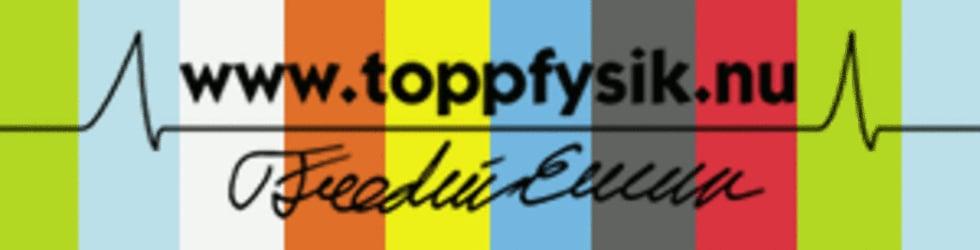 Team Cykelcity.se - Training Camp 2012