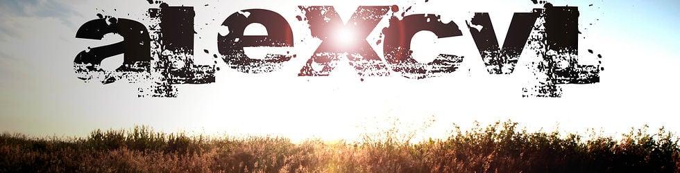 AleXCvL