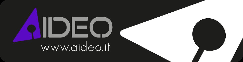 AIDEO Audio   Video   Eventi