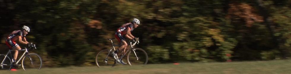 Keith Walberg's Cyclocross & Bike Channel