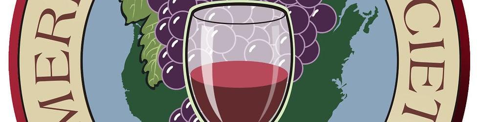 American Wine Society-T.V.