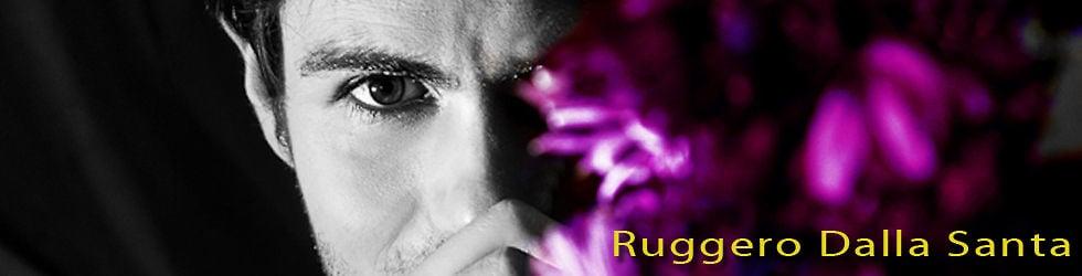 Ruggero Dalla Santa