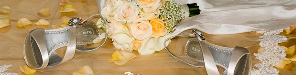 Prestige  Image Wedding Videos