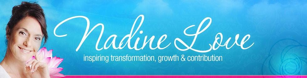 Nadine Love