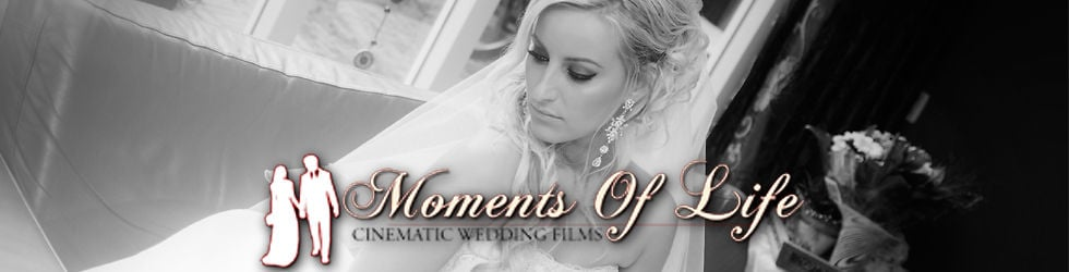 Moments Of Life Films