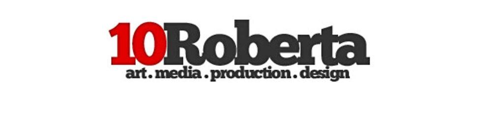 10Roberta