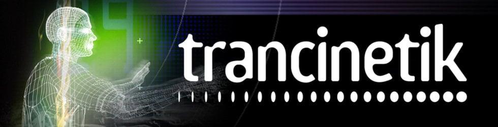 Trancinetik