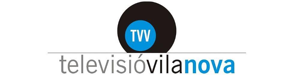Reportatges i especials de TV Vilanova Digital