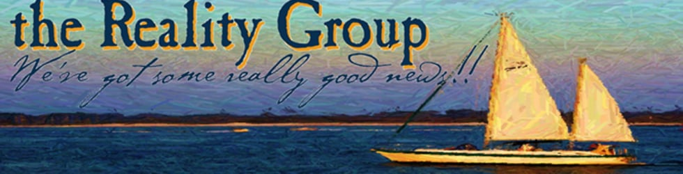 The Reality Group Ministry