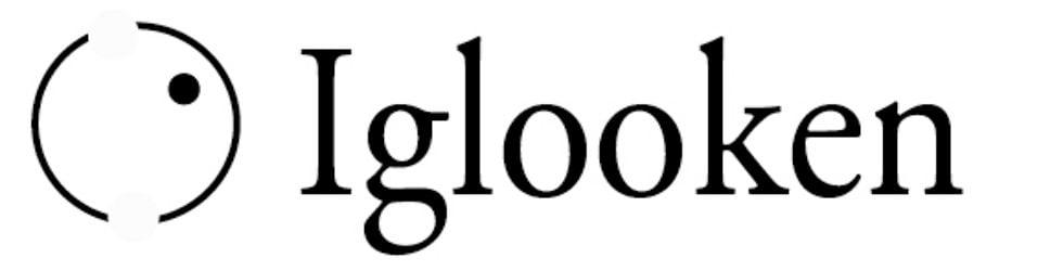 Iglooken