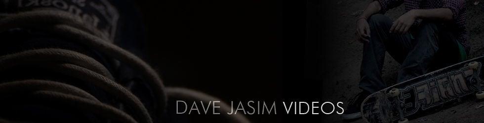 Music and fun Videos