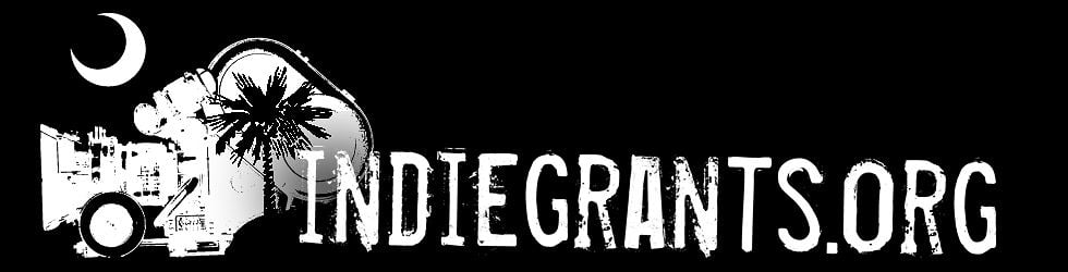Indiegrants.org