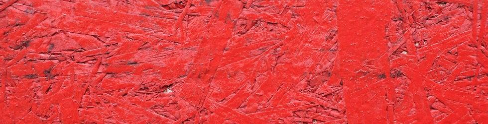 Chaîne Boîte Rouge