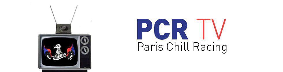 Paris Chill TV