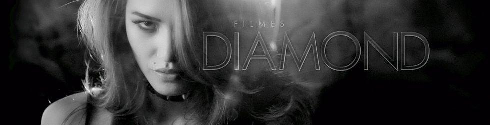 DIAMOND FILMES CHANNEL