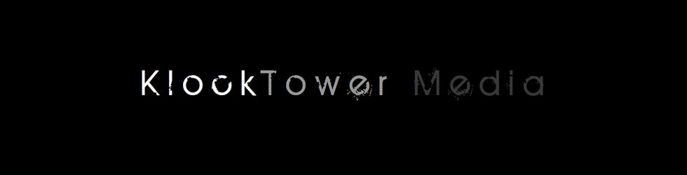KlockTower Media