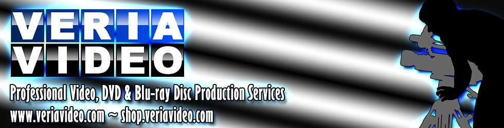 Veria Video Production Showcase