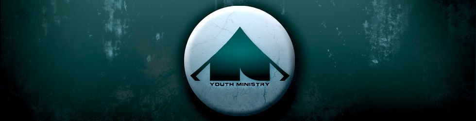 TDP Youth Ministry