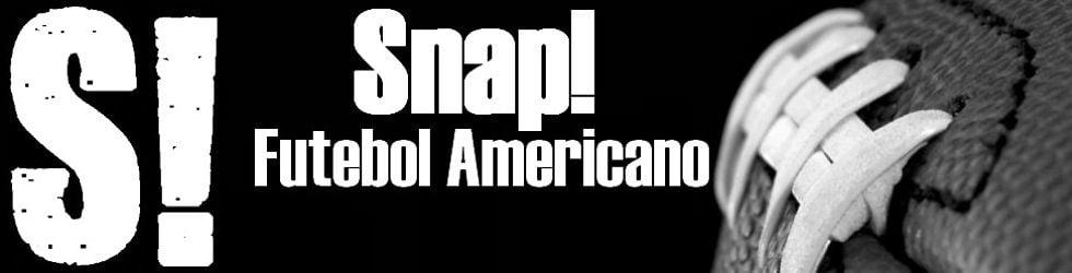 Snap! Futebol Americano