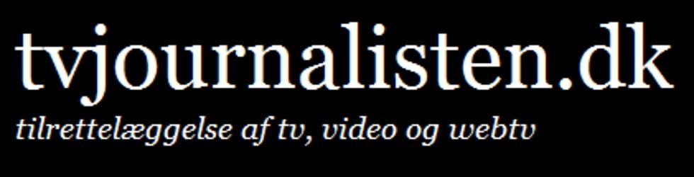 tvjournalisten.dk