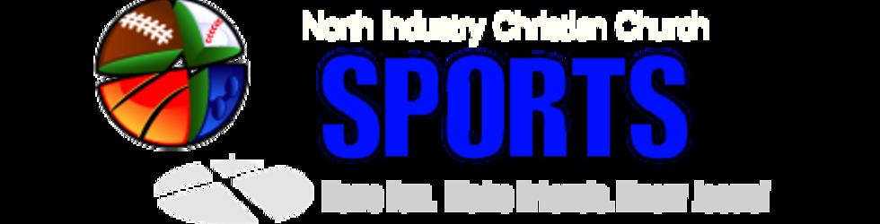 NICC Sports