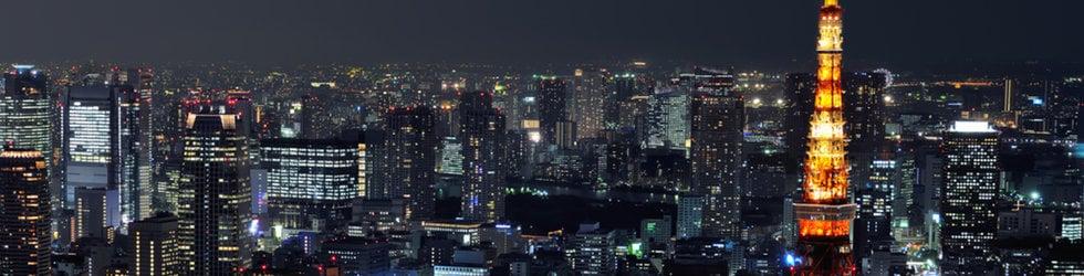 A fan`s eye-view of Japan 愛日本者の目で見る日本