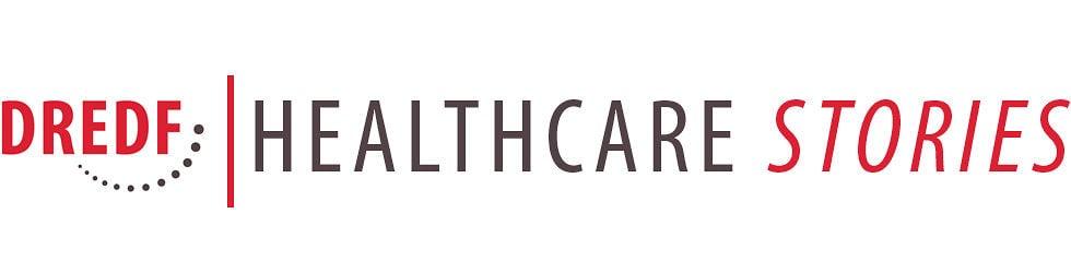 HEALTHCARE STORIES