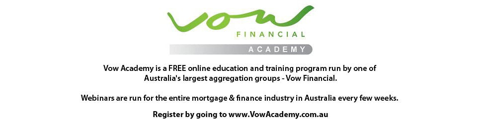 Vow Academy