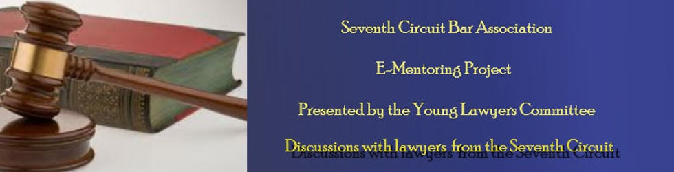 Lawyers of the Seventh Circuit