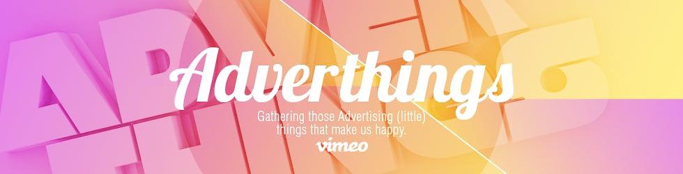 Adverthings