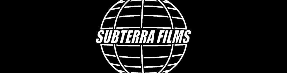 Sub Terra Films