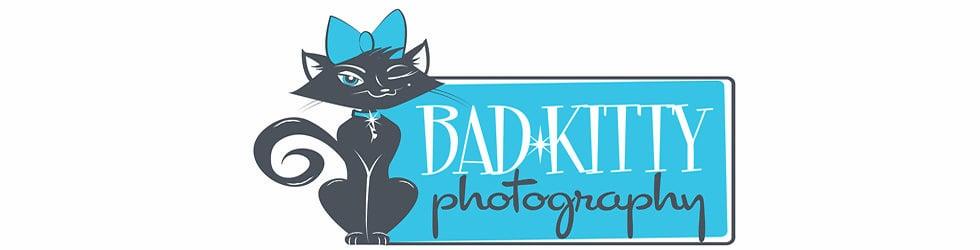 Bad Kitty Photography