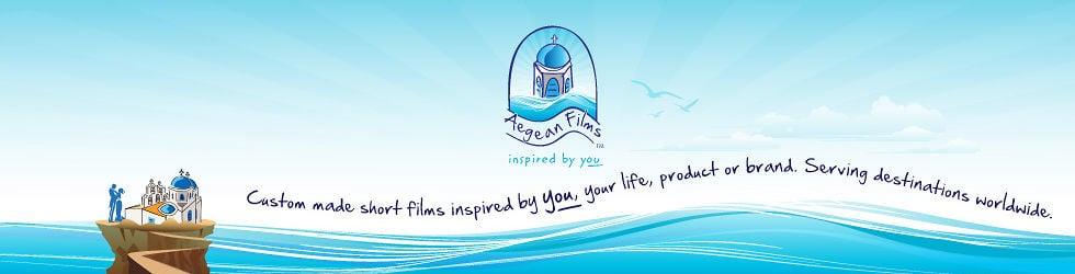 Aegean Films Channel