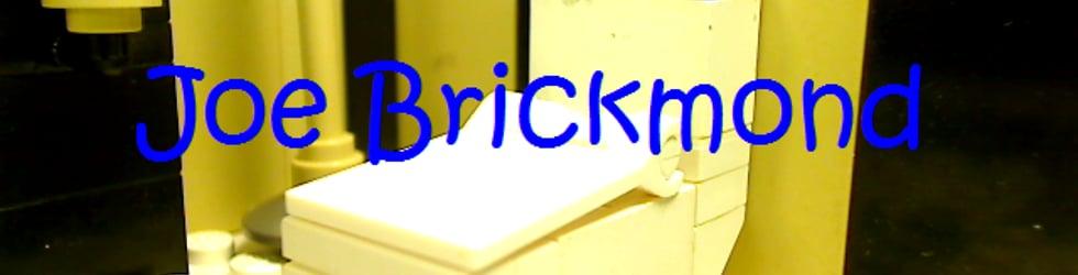 Joe Brickmond - The Show