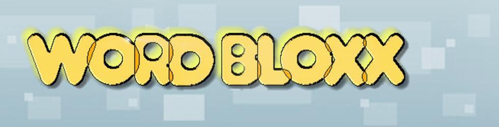 Wordbloxx