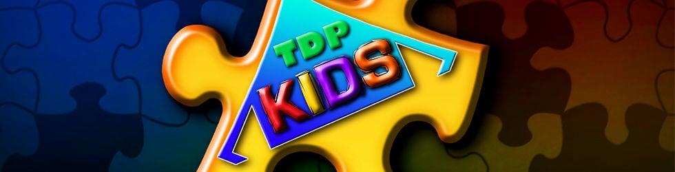TDP Kids